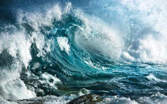 море, фотообои, магазин, стена, волна, пляж