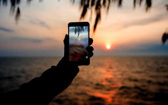 foto, моноблок, фото, gratis, lembranca, recurso, vectore, tomando, playa, gráfico, grátis