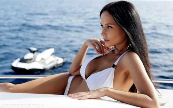 angelina, petrova, ucraniana, модель, por, modelo, metalurg, су, del, мб,