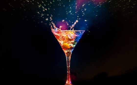 коктейль, бакал, брызги, фотообои, cosmos, коктейля, коктейли, club,