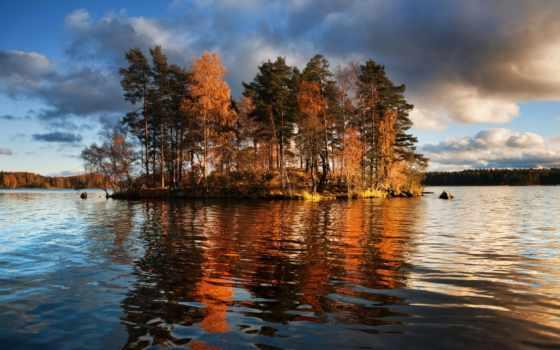 россии, озера, озеро, самое, мире, большое, море, волшебные, озер, площади,