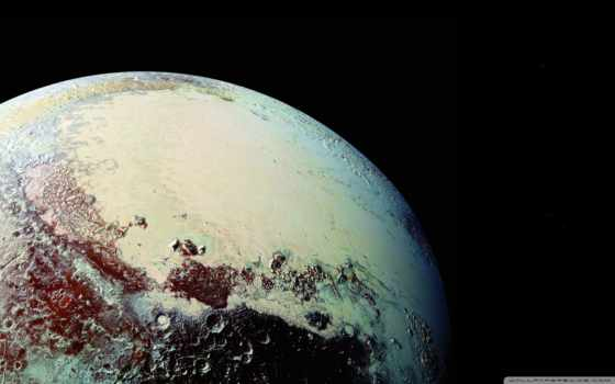 pluto, new, horizons, об, miles, distance, will,