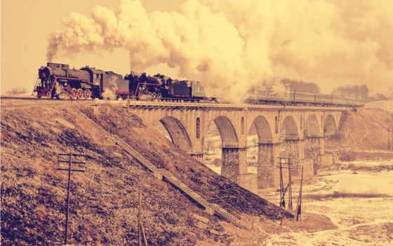 новоград, поезд, mist, міста, she, волинський, сквозь, случ,