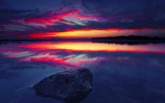 озеро, desktop, blitz, mac, shane, black,