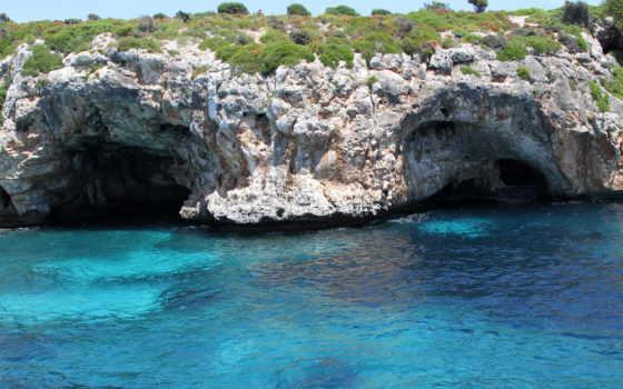 mallorca, майорка, испания, море, ideas, water, природа,