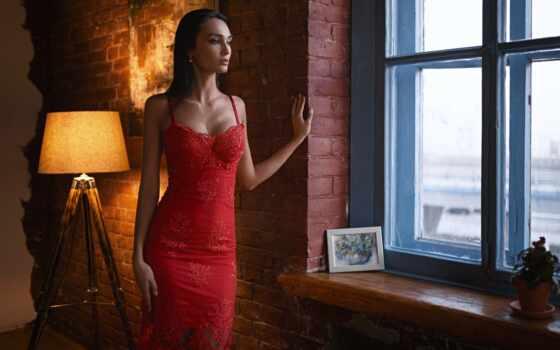 ксения, alekseevskaya, сергей, alekseevskii, стоят, модель, женщина, fat, facebook, табличка