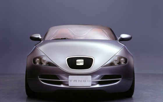 seat, tango, the, and, wallpaper, car, автомобиль,