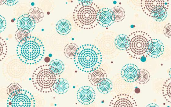 texture, текстура