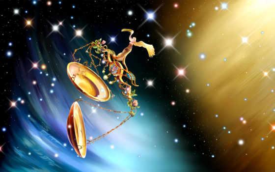 весы, зодиака, libra, знак, знаки, зодиак, октября, horoscope, burcu, terazi, сентября,