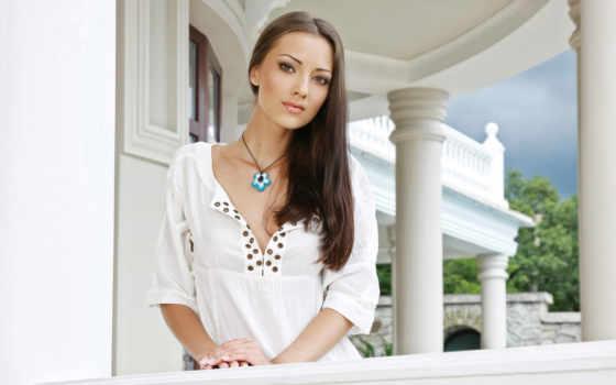 анна, sbitnaya, девушка Фон № 55407 разрешение 2560x1600