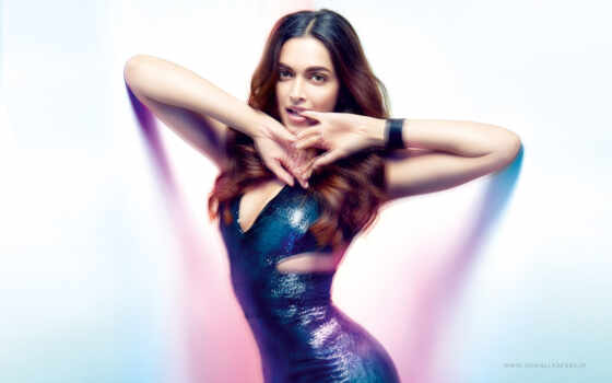 deepika, padukone, hot, pics, ass, photos, sexy, magazine,