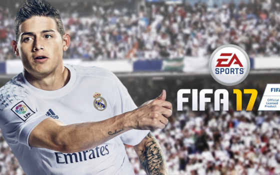 fifa, xbox, demo, one, real, players, free,