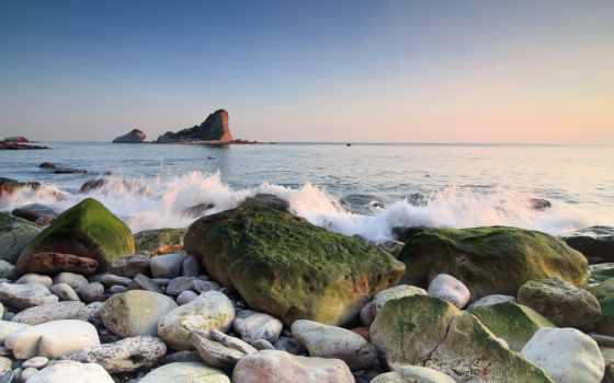 paisajes, taringa, поставил, пользователю, rocks, surf, лайков, pin,