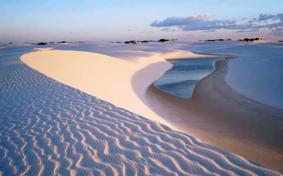 viajes, песок, paquetes, río, бразилии, turístico, turísticos, пляж, красивые,