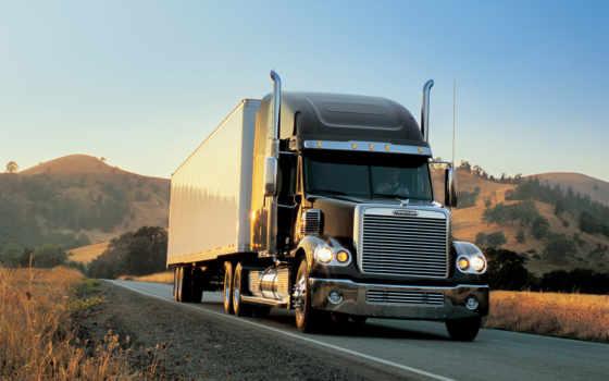 freightliner, coronado, truck, columbia, сша, trucks,