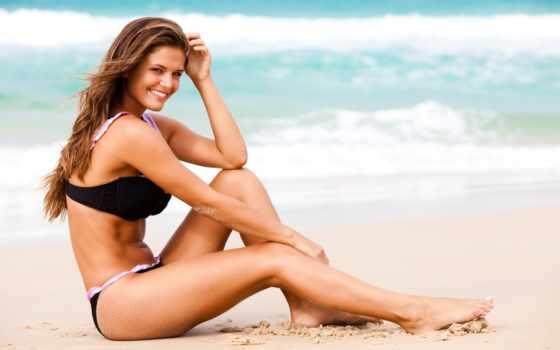 devushki, пляже, choose, девушка, купальника, many, купальник, купальниках, закрытых, девушек, women,