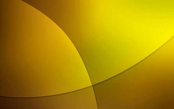 sfondi, desktop, per, текстуры, foto, yellow, linea, astrazione,