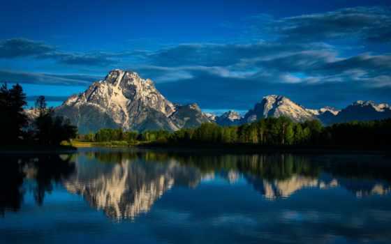 galaxy, lakes, природа, edge, река, samsung,