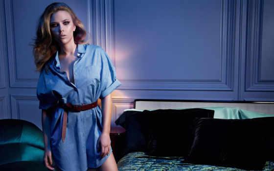 платье, рубашка, denim, скарлетт, женский, коллекция, модный, sale, поставщик, магазин