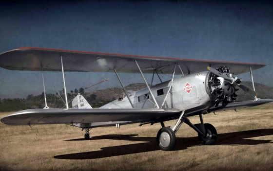 самолёт Фон № 21413 разрешение 2560x1440