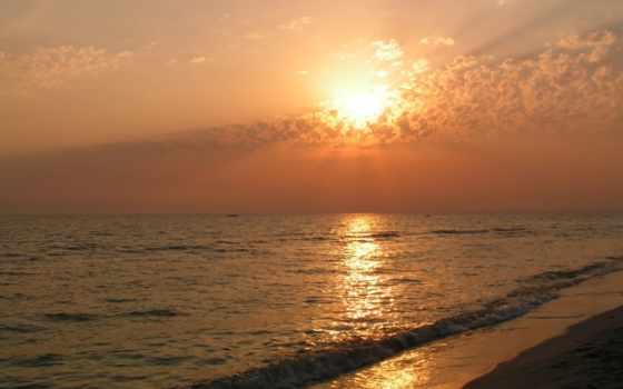 море, water, рек, свадебный, names, следования, пляж, моря,