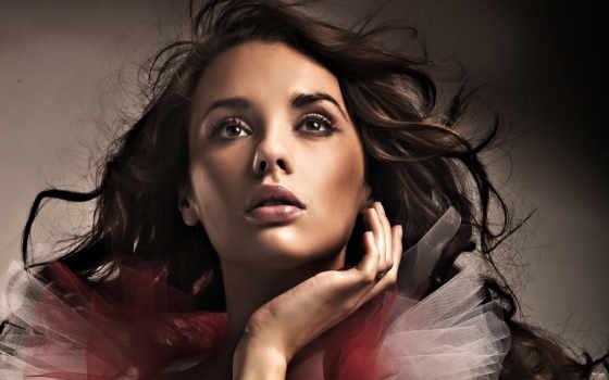 широкоформатные, картинок, portrait, волосы, записи, девушка, devushki, исходник, свет, photoshop,