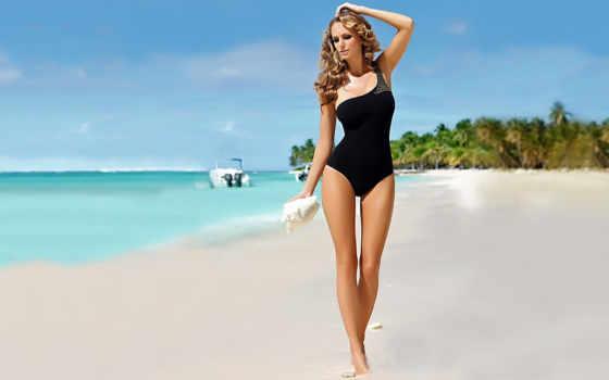 похудения, ноги, мотивация, сделать, после, nog, похудели,