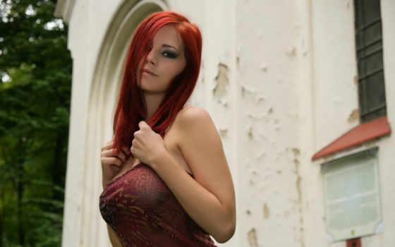 девушка, ariel, hot, print, плакат, boobs, redhead, arielle, ebay, gigantic,