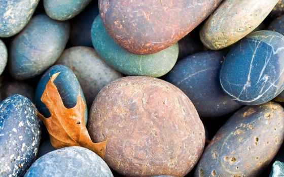 камни, галька, камень, картинку, zoom,