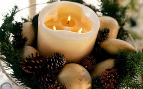 christmas, all, happy, new, holidays, slave, celebrate, merry, sve, najbolje, koji, danas, svim, year, božić, xmas, srećan, prijateljima, size,