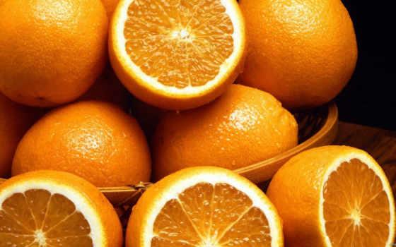 oranges, naranjas