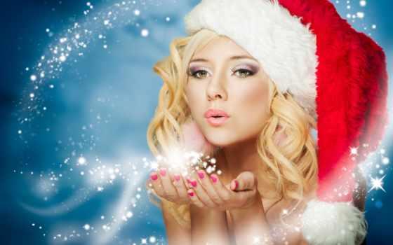 волос, стрижка, окрашивание, маникюр, выпрямление, глаз, уход, вокруг, люкс, биоламинирование, купон, педикюр, годом, рождеством, новым, году, скидка, поздравления, со, новому, скидкой, наращивание, с