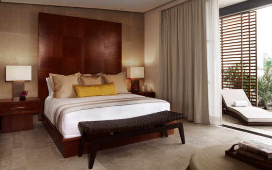 rosewood, mayakoba, hotel, отеля,