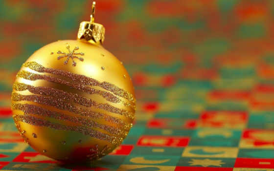 new, год, christmas Фон № 58777 разрешение 2560x1600