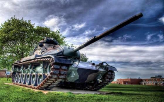танкиста, днём, den, поздравления, товарищи,