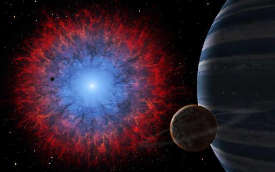 cosmos, gwiazdy, kosmos