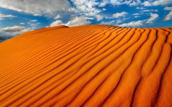 песок, dunes, images