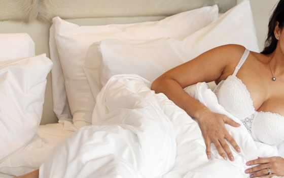leone, sunny, star, сниматься, кровать, bollywood, jism,