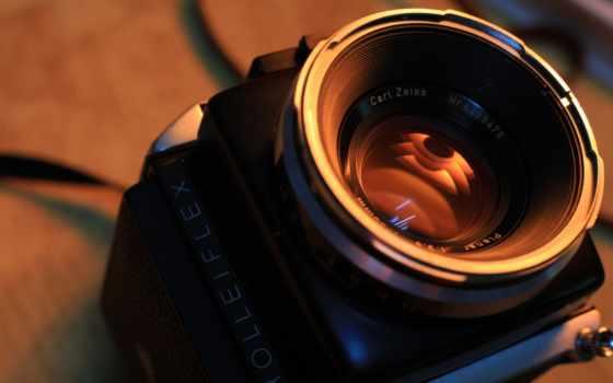фотоаппарат, digital, free, rolleiflex, макро, rollei, объектив,