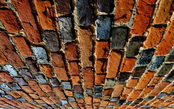 текстура, текстура, стена