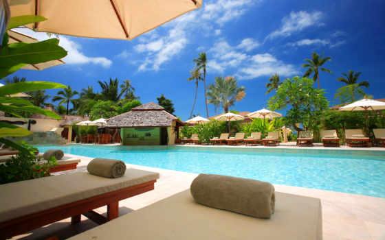 туры, тайланде, таиланд, отдых, цены, thai, подборка, информация, сайте, предложения, отеля,