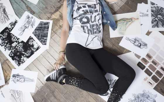 adidas, нео, selena, gomez, фото, pics, new, коллекция,
