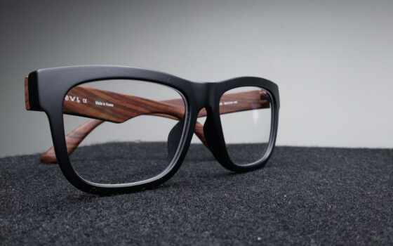 рамочка, eyeglass, designer, jewish, glass