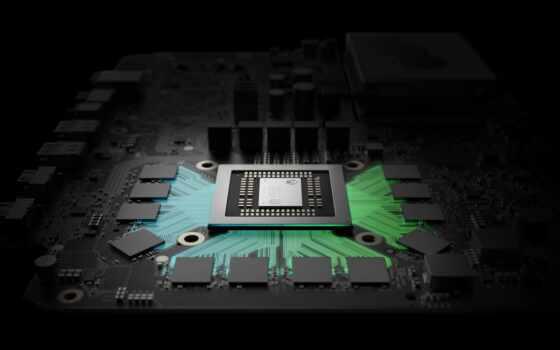 tech, xbox, apple, playstation, company, красавица, проект