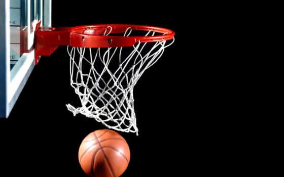 basketball, basketbol