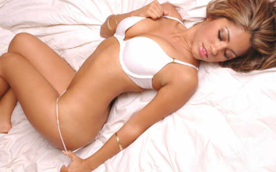 burciaga, jessica, sexy, pics, girls, lingerie, голая, part, heute, women,