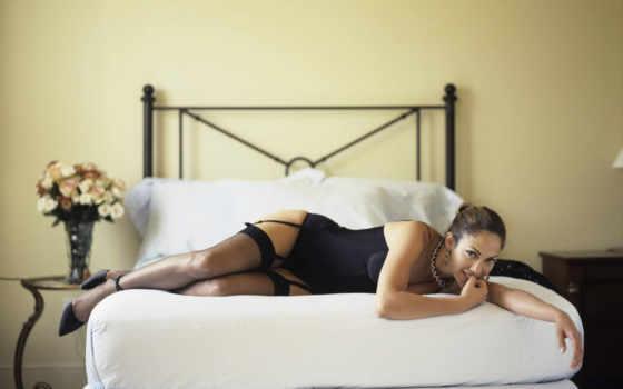jennifer, lopez, актриса Фон № 54341 разрешение 1920x1200
