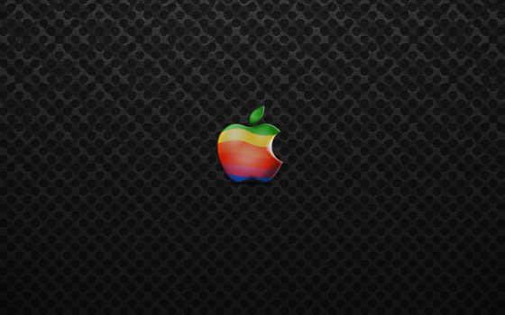 iphone, apple, экран