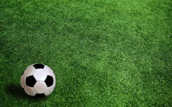трава, soccer, мяч, china, искусственный, футбол, се, удостоверение,