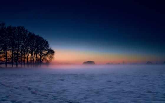 утро, dream, top, photos, images,